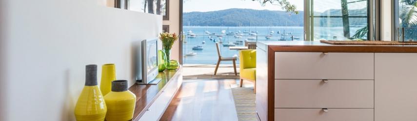 Architecture+ Interior+ Sydney+Andrew+Krucko